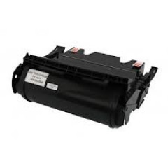 Reincarcare cartus toner Lexmark Optra K1220