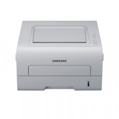 Resetare - Resoftare Imprimanta Samsung ML 2950ND