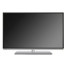 LED SMART TV 3D 48 INCH TOSHIBA 48L5453DB