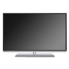 LED SMART TV 3D 48 INCH TOSHIBA 48L5453DB