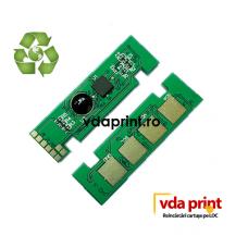 Chip Xerox Phaser 3330, Xerox WC 3335,Xerox WC 3345
