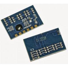 Chip Samsung MLT-D206L
