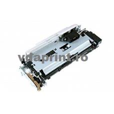 Cuptor hp 4100 RG5-5064-340 Fuser kit