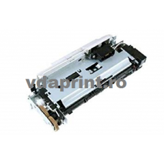 Cuptor hp 4100 RG5-5064-340 Fuser kit