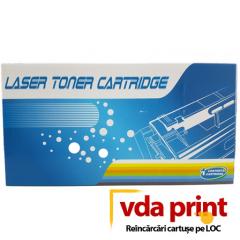 Cartus hp LaserJet P1005,LaserJet P1006 Compatibil hp 35A