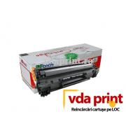 Cartus compatibil HP Laserjet Pro M12A,M26A,CF279A (79A)