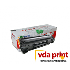 Cartus compatibil HP Laserjet Pro M12A,CF279A (79A)