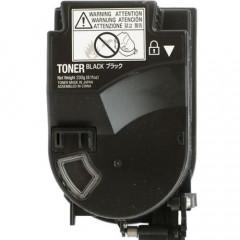 Cartus Toner Konica Minolta bizhub C350, C351,C450 Black