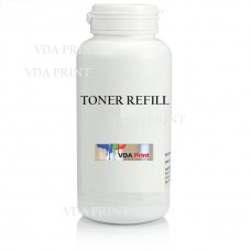 Toner Refill Brother TN 2000