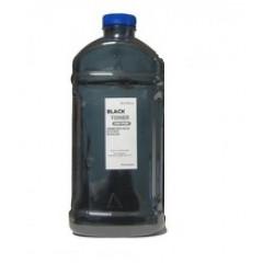 Toner Refill hp 1000,1100,1200 1.Kg
