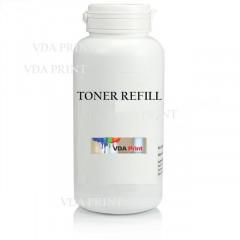 Toner Refill HP CE285A (85A) | HP 1102, P1100, P1102W, M1130, M1210