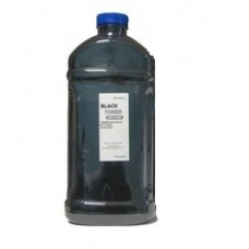Toner Refill Brother TN 2000 1Kg