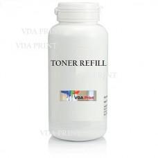Toner Refill Samsung 2160 (MLT D101) DEDICAT 110 g