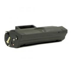 Cartus compatibil toner MLT-D1042S (ML1660)