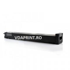 Toner compatibil Sharp MX 2300 2700 NEGRU