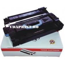 Cartus Toner CF325X Compatibil