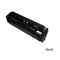 Reincarcare cartus HP CF401X (201X)