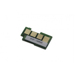 Chip Samsung MLT-D101S | Samsung ML-2160, SCX-3400, SCX-3405