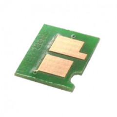 Chip HP CE321(128A) Cyan ,CM1415,HP 1525