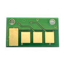 Chip 013R00621 Xerox PE220