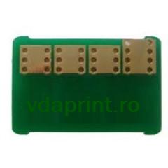 Chip 106R01412 Xerox 3300 8k
