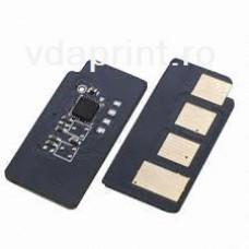 Chip 106R01485 Xerox 3210 | Xerox 3220