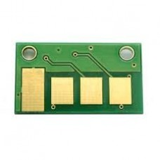 Chip Xerox Phaser 3200, 113R00730, 3K