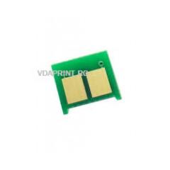 Chip Cartus Toner HP CP1025 CY ,CE310A