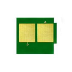 Chip Cartus Toner HP Color LaserJet 1600 2600