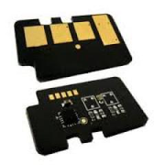 Chip Cartus Toner Samsung MLT-D104S , ML 1660