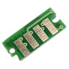 Chip Xerox 3010 | Xerox 3040 | Xerox 3045