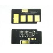 Chip cartus Toner Samsung MLT-D1052 ,Samsung ML 1910