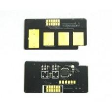 Chip cartus Toner Samsung MLT-D1052