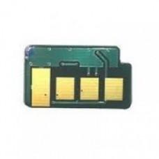 Chip cartus Toner Samsung MLT-D108 ,Samsung ML 1640