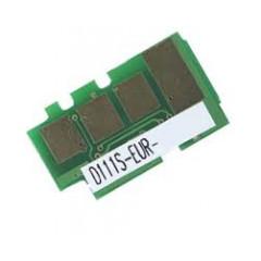 Chip Samsung MLT-D111S Samsung M2022,M2070