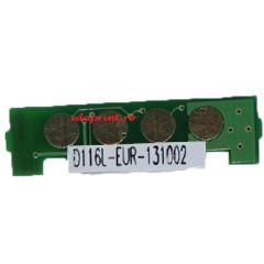 Chip Samsung MLT-D116L