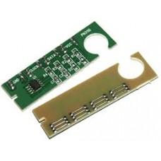 Chip Samsung SCX 4200, Samsung SCX 4250