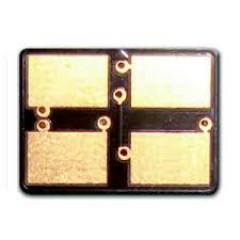 Chip Samsung CLP 300 Black | Samsung CLX-3160N | Samsung CLX 3160FN