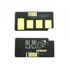 Chip Samsung ML 2850, ML 2851, ML-D2850A