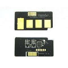 Chip Samsung ML 2850, ML 2851, ML-D2850A