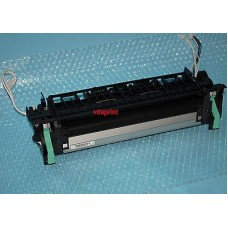 Xerox WC6015 Fuser Assembly 110V
