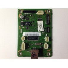 Placa Formatter Samsung ML2165,ML 2160 ,JC92-02393D