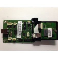 Placa Cpu Samsung Ml2165w JC92-02397F / JC41-00706A