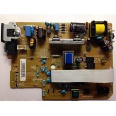 Sursa alimentare Samsung ML-2160/2165,JC44-00209A