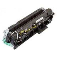 FUSER CLP-320/325/CLX-3185 220V - JC91-00978A