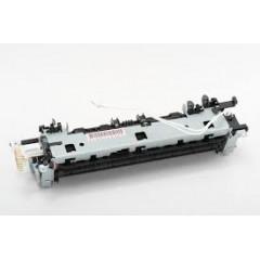 FUSER hp-CM1312/CP1215/CP1510 230V,RM1-4431-000CN