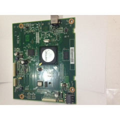 Placa formatter HP CM1312MFC cod CC397-60001