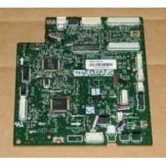 DC Controller Assembly, CLJ CM1312