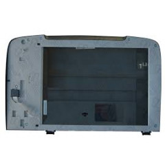 CB376-67901- HP Color LaserJet LJ M1005 M1120 CM1312 Flatbed Scanner Assembly Unit