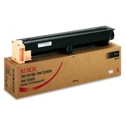 Cartus Toner Xerox C118, M118, M118i Original, XX006R01179, XX006R01179